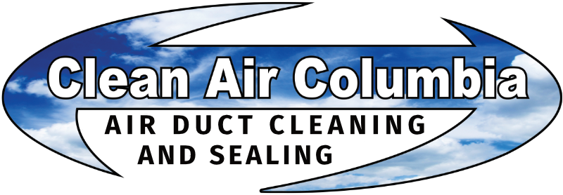 Clean Air Columbia Logo