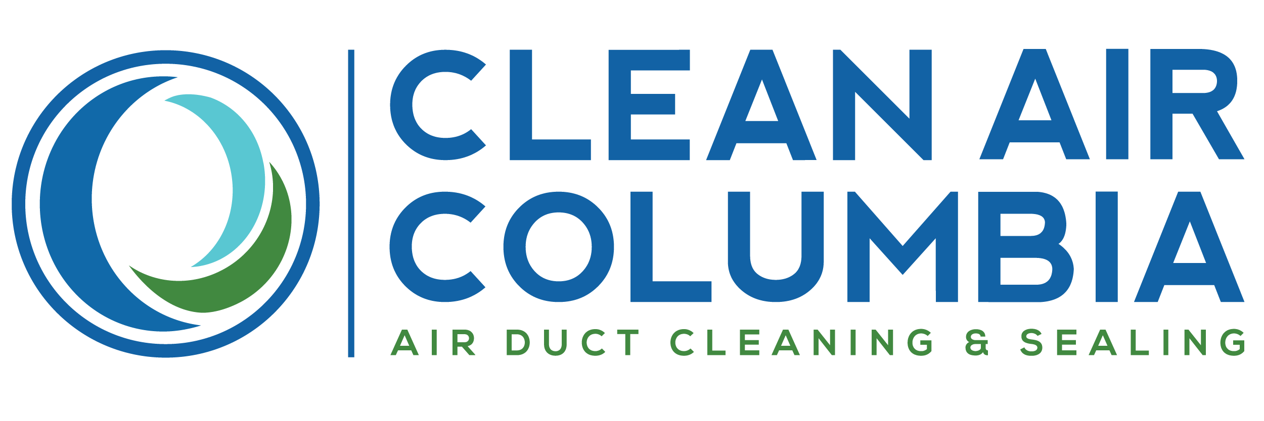 Clean-Air-Columbia-EST-web-01